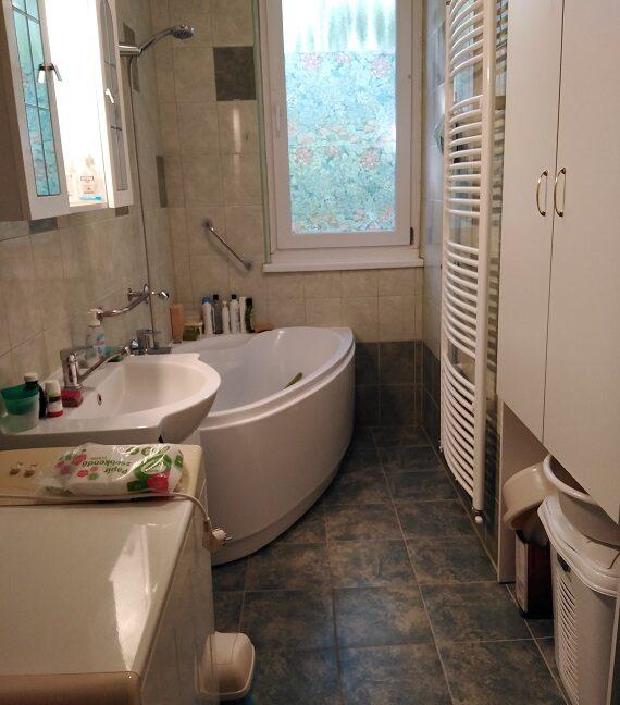 Fürdő 3