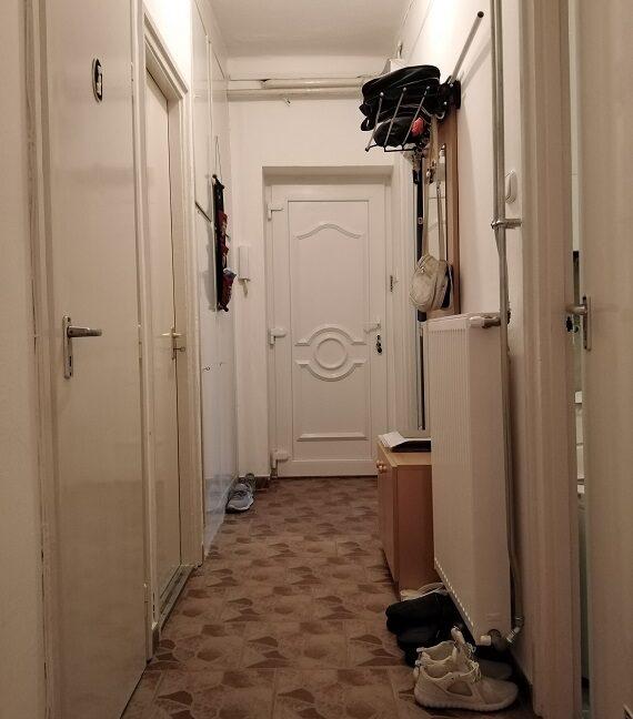 Folyosó 2