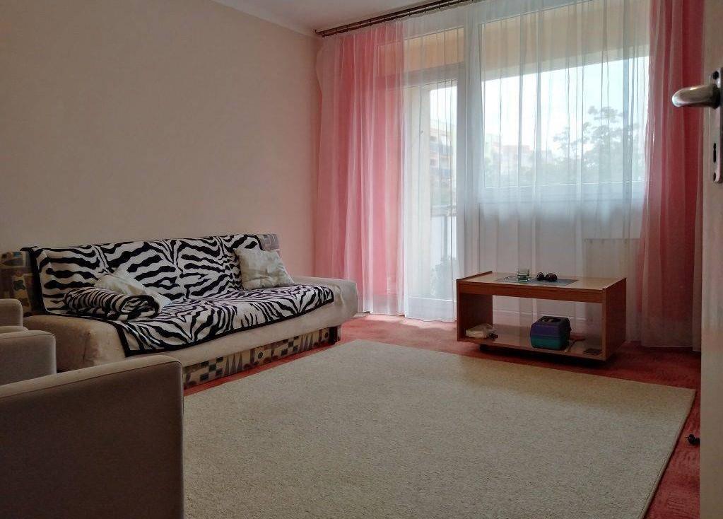 Eladó 63 m²-es 2. emeleti lakás Kecskeméten a Széchenyivárosban!