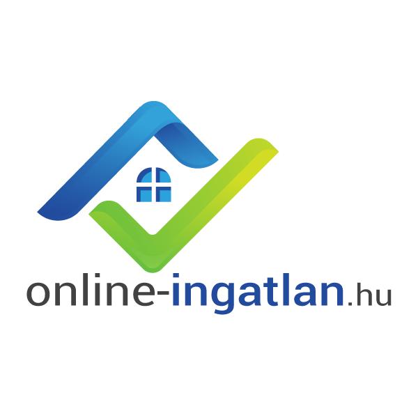 online_ingatlan_arculat_2